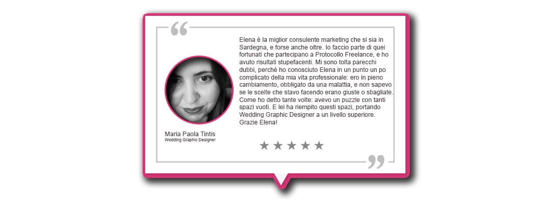 eSetz Web Marketing Cagliari